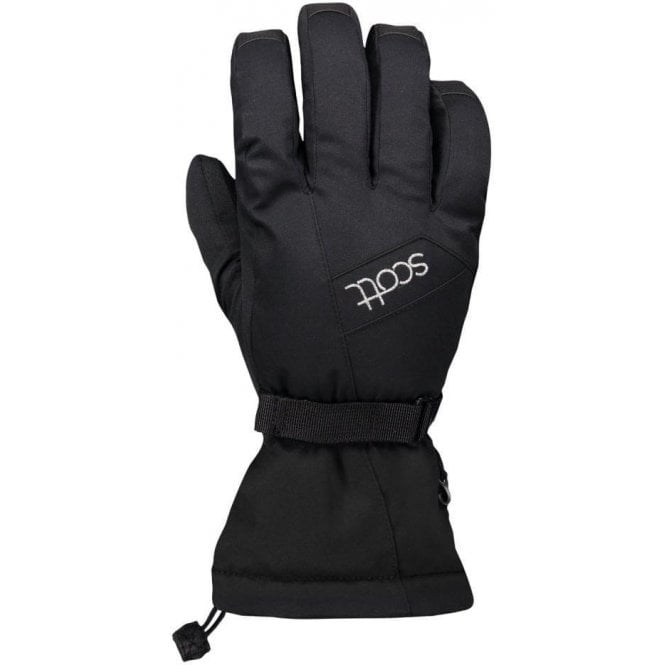 Scott Women's Ultimate Warm Glove
