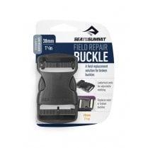 Field Repair Buckle - Side Release 2 Ladderlock 38mm