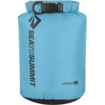 Lightweight Dry Sack - 4 Litres