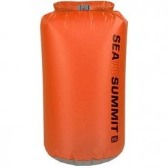 Ultra-Sil Dry Sack 35L - Orange