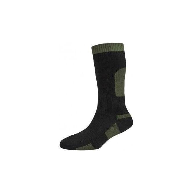Sealskinz Trekking Socks