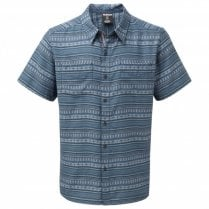 Men's Bhaku SS Shirt
