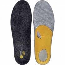 3Feet Merino High Footbed