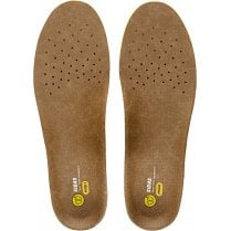 Sidas 3Feet Outdoor High Arch Insoles