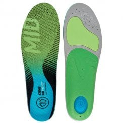 Sidas 3Feet Run Protect Mid Arch Insole