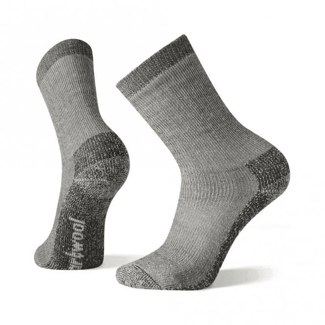Smartwool Hike Classic Edition Extra Cushion Crew Socks