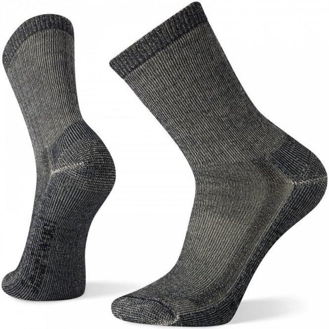 Smartwool Men's Classic Edition Hike Full Cushion Crew Socks