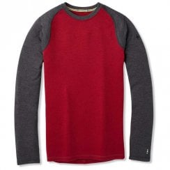 Men's Merino 250 Base Layer