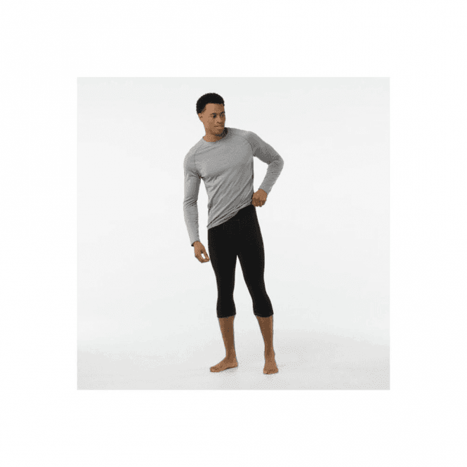Smartwool Men's Merino 250 Baselayer 3/4 Leggings