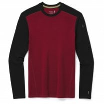 Men's Merino 250 Baselayer Crew Boxed