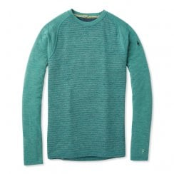 Men's Merino 250 Crew Neck Base Layer