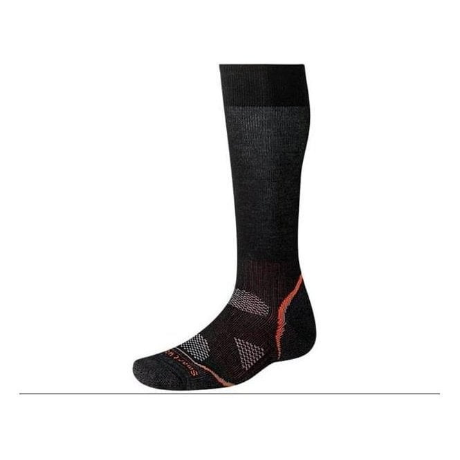 Smartwool Men's PhD Mountaineering Socks
