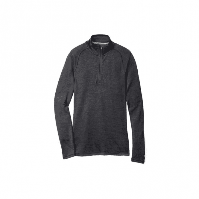 Smartwool Merino 250 Baselayer 1/4 Zip