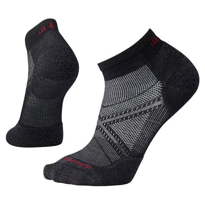 Smartwool PhD® Run Light Elite Low Cut Socks - Unisex