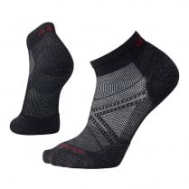 PhD® Run Light Elite Low Cut Socks - Unisex