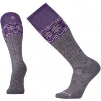 PhD Slopestyle Medium Wenke Socks