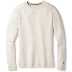 Women's Merino 250 Baselayer