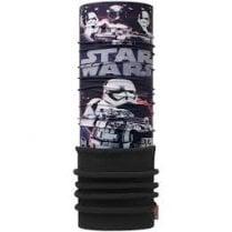Star Wars First Order Junior Polar Buff