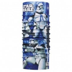 Star Wars Junior Original Buff