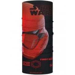 Star Wars Original Junior Buff