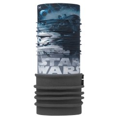 Star Wars Tie Defensor Flint Stone/Grey Polar Buff