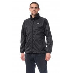Mac In A Sac Original Unisex Waterproof Packaway Jacket