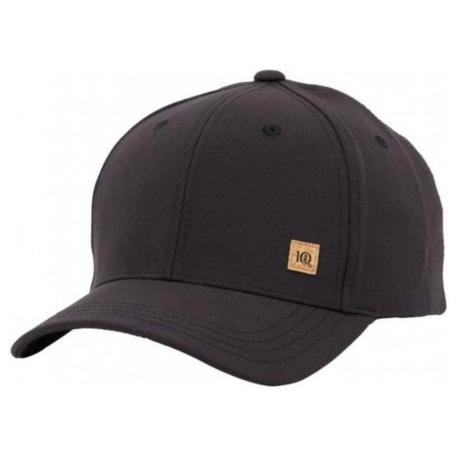 TENTREE Cork Icon Elevation Hat
