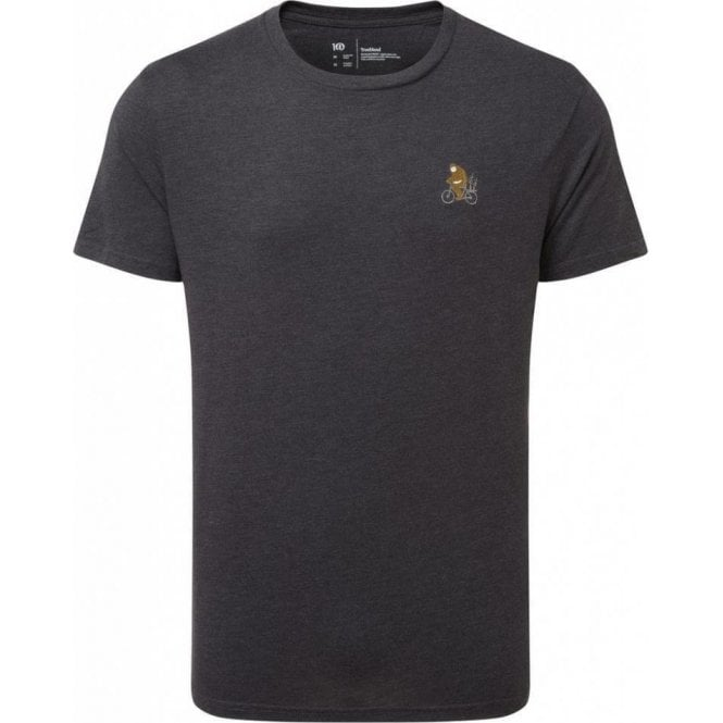 TENTREE Men's Sasquatch T-Shirt