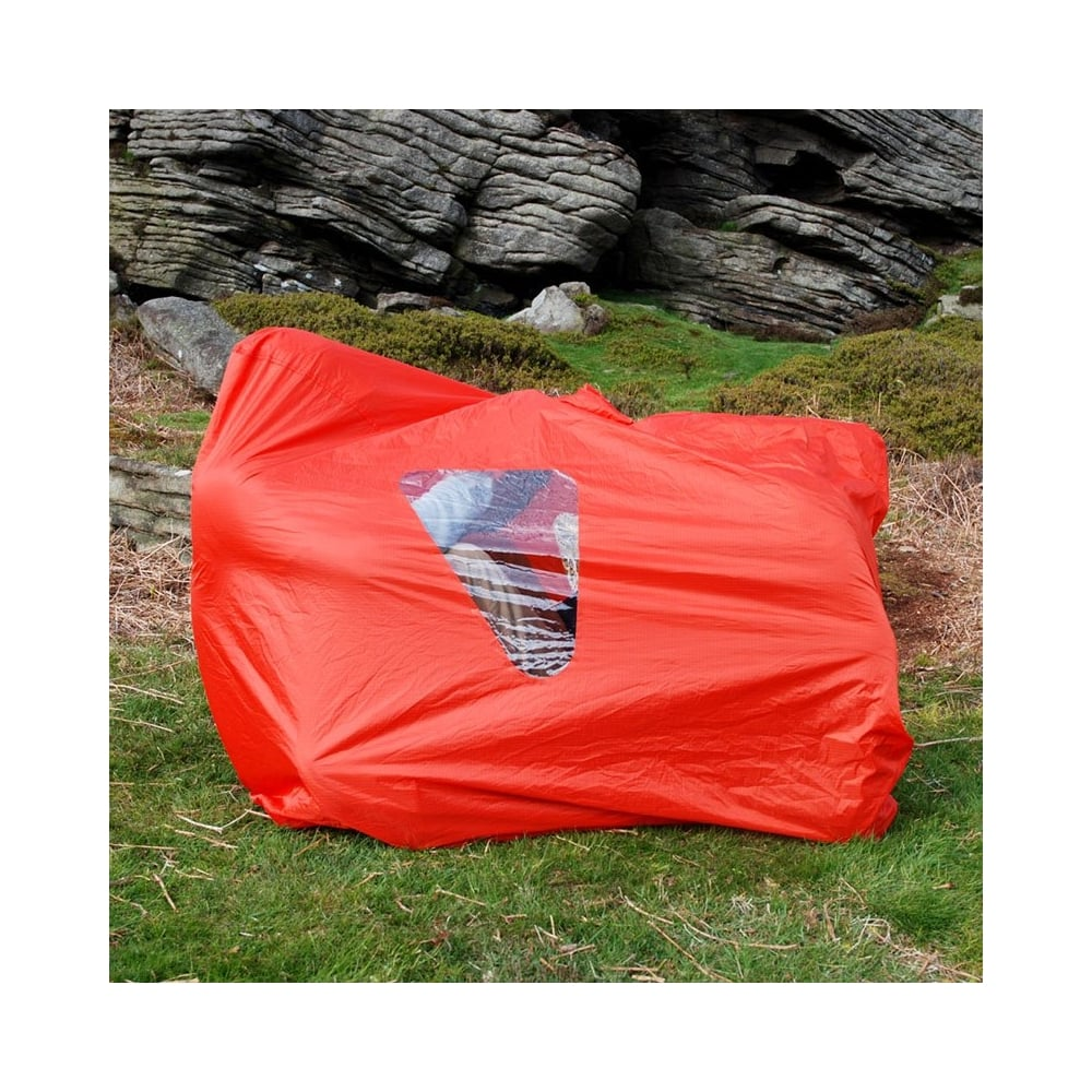 Terra Nova Bothy 2 Man - Red  sc 1 st  Craigdon Mountain Sports Inverurie u0026 Aberdeen & Nova Bothy 2 Man - Red
