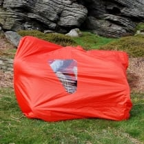 Bothy 2 Man - Red