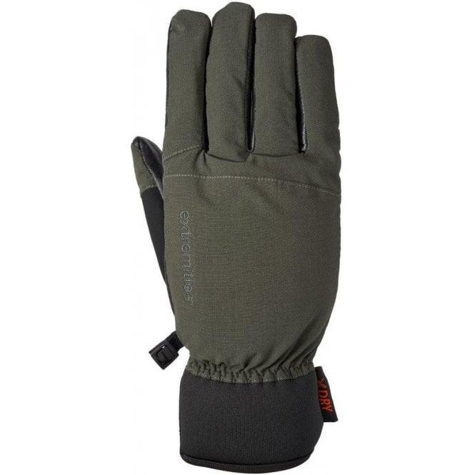 Extremities Sportsman Glove