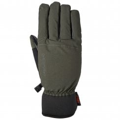 Extremities Sportsman Glove