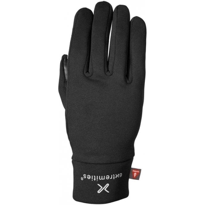 Extremities Sticky Primaloft Glove