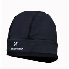 Guide Banded Beanie