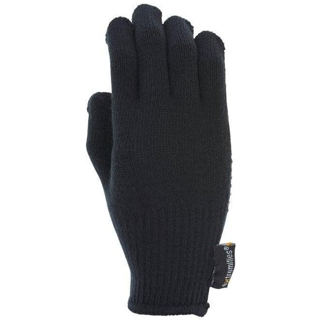 Terra Nova Junior Sticky Thinny Glove