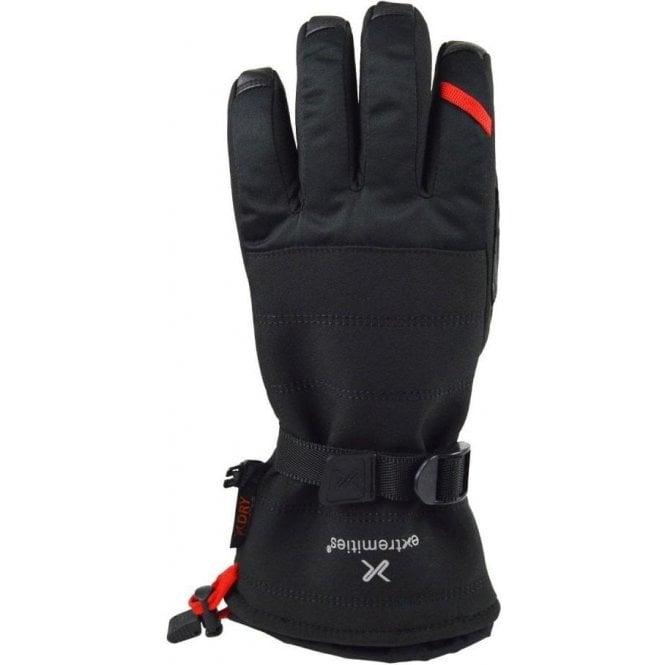 Extremities Pinnacle Glove
