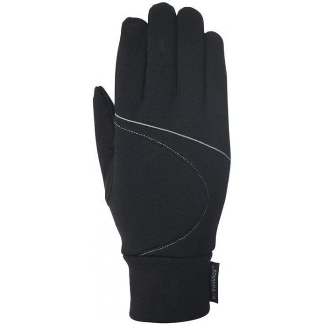 Terra Nova Power Liner Glove