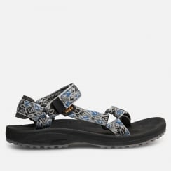 Men's Winsted Sandals