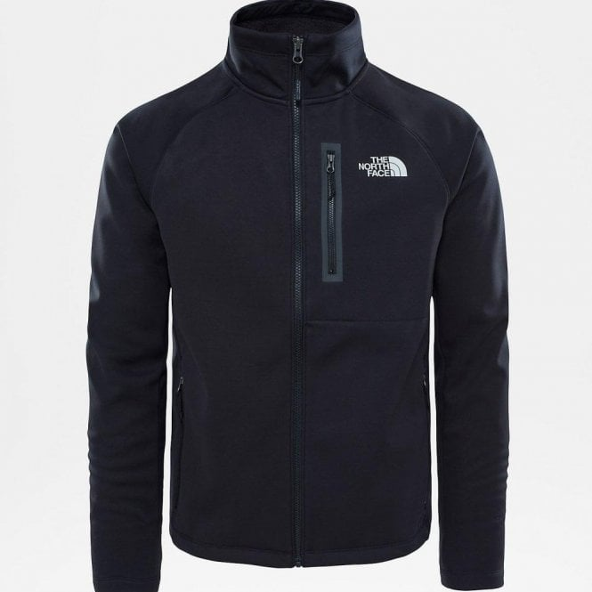 The North Face Canyonlands Soft Shell Jacket