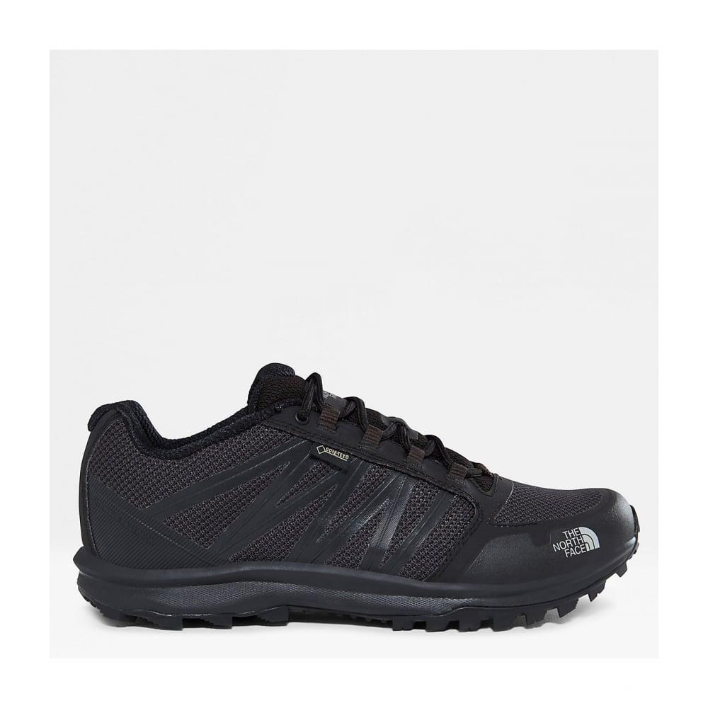 af1c9f91e The North Face Men's Litewave Fastpack Gore-Tex Shoes