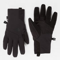 Men's Apex+ Etip Gloves