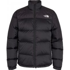 Men's Diablo Insulated Down Jacket