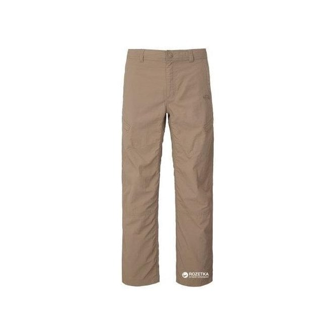 The North Face Men's Horizon Cargo Pant