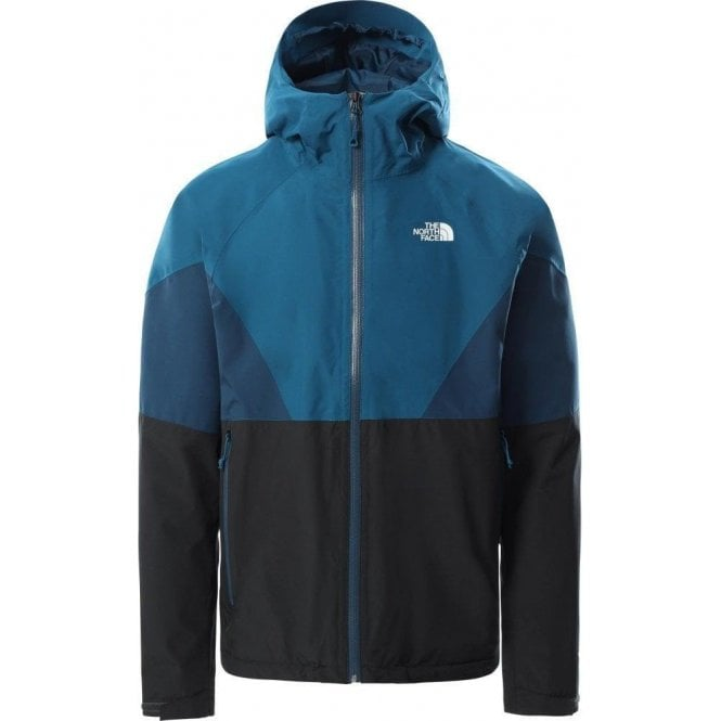 The North Face Men's Lightning Jacket