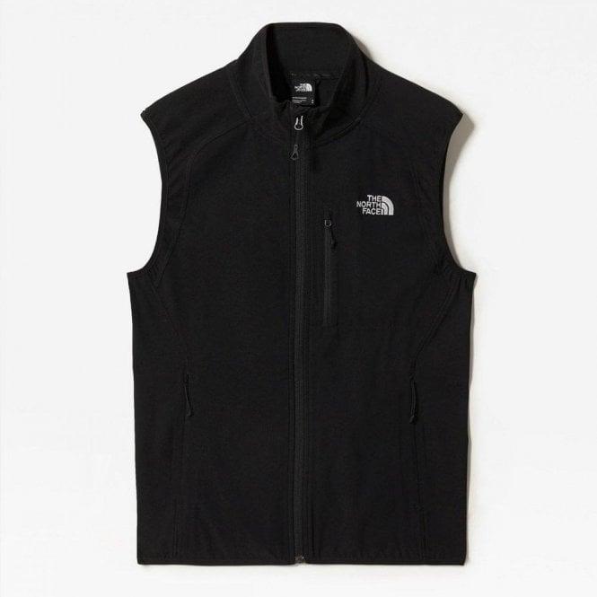 The North Face Men's Nimble Vest
