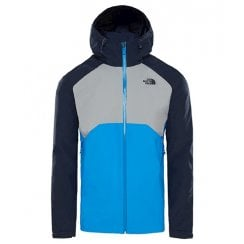 Stratos Jacket - Men's
