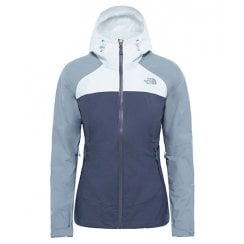 Stratos Jacket - Women's