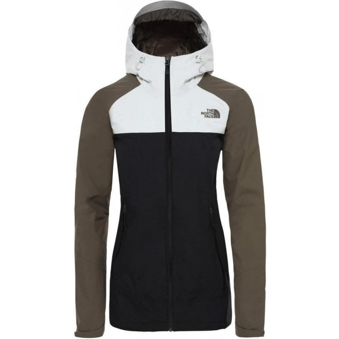 The North Face Stratos Jacket - Women's