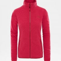 Women's 100 Glacier Jacket