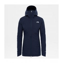 Women's Hikesteller Parka Shell Jacket